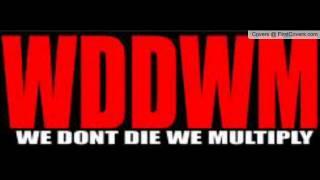 Repeat youtube video Sukli - abaddon,huddasss ft vlync