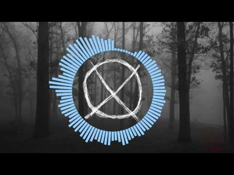 The Slender Man Song (Adam Ross Remix) | Audio Spectrum