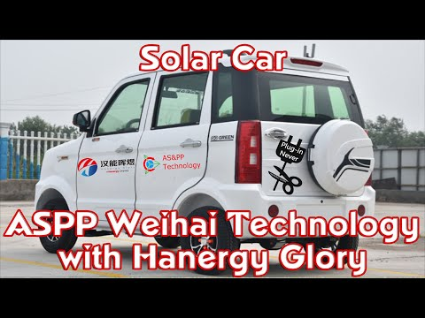 electric-tricycle-with-hanergy-solar-panel-and-as-&-pp-technology-for-driving
