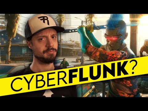 Big Yikes: Cyberpunk 2077 Removed from Playstation Store; Diablo 4 update...
