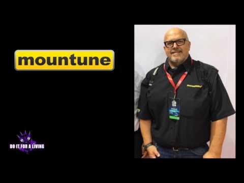 Episode 092 - Ken Anderson of Mountune USA