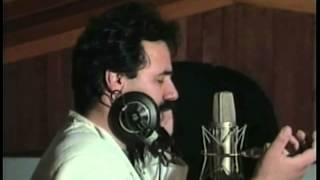 Moein - Sobhet Bekheyr Azizam(Official Music Video)