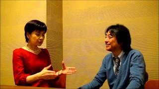 M.O.S (Mari Okabe Sociable) 岡部まり親睦会は、生きていく上で一番大...