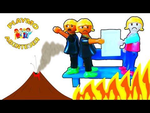 Hilfe der boden ist lava i wird lena ihr handy finden i for Boden ist lava