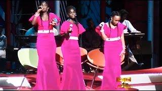 Duo Diara, Ndakhté,  Aicha Koné Sen Ptit Gallé 2106 Prime 6