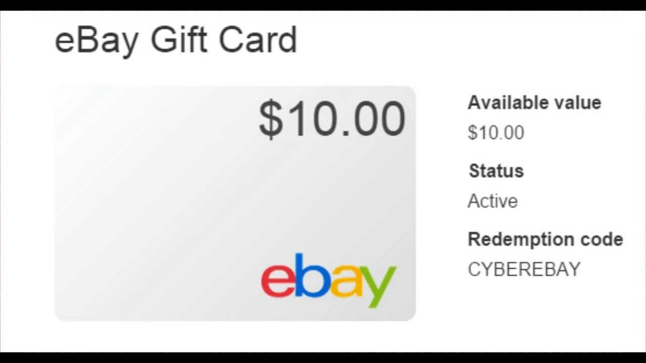 Giftcard coupons com