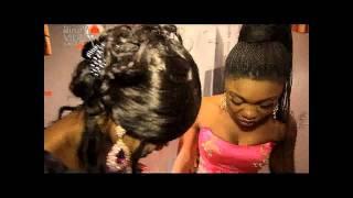 official 4syte tv uk music video awards 2011 ghana swagger check
