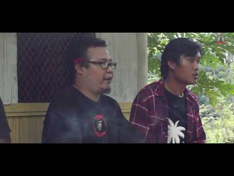 LONDE OFFICIAL - Tabe