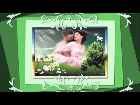 Фотограф Видеооператор на свадьбу в Ульяновске Сергей Романов 733470