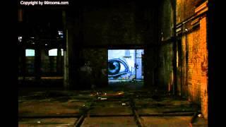 J Dilla - Make It Fast (Unadulterated Mix) HQ