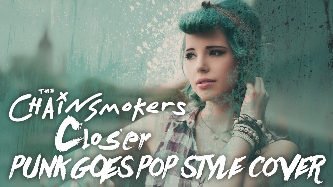 the-chainsmokers-closer-feat-halsey-band-live-for-tomorrow-punk-goes-pop-style-cover-ghost-killer-entertainment