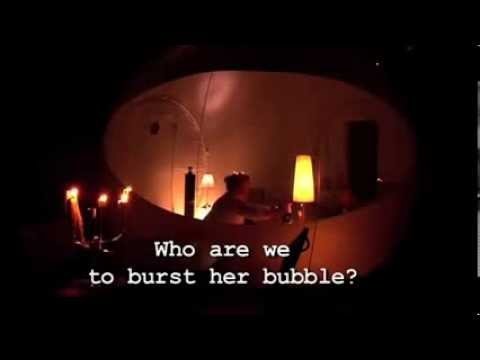 Attrap 39 R Ves A Unique Bubble Hotel Youtube