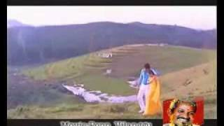 Sivaranjani Hot Song