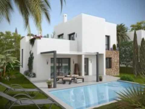 Visite maison contemporaine maison neuve visite for Visite virtuelle maison moderne