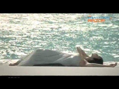 Karen Mok lonely? (Karen Mok Pt 3)