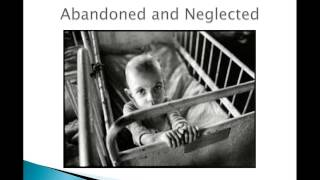WNGE Webinar CSID Part 2 - Gender Equity: Reproductive Health, Infant Mortality and HIV/AIDS