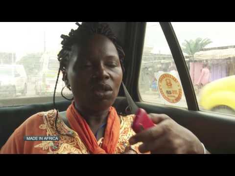 #MADEINAFRICA QUEL AVENIR POUR LE SECTEUR PRIVE DU TRANSPORT EN COMMUN ?