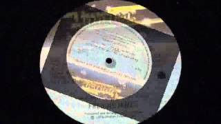 Freddy James - Everybody get up and boogie & Hollywood