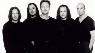 Watch Queensryche Wot Kinda Man video