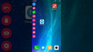 Trivia help 100%working app