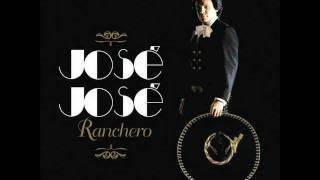 El Triste - Jose Jose (Ranchero)