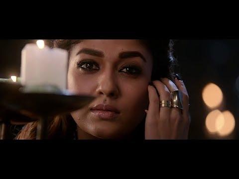 Lovely tamil song with lyrics | Kannai Vittu Female Voice | Whatsapp status | #Love2Life