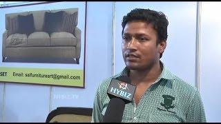 Mukesh Sai Furniture Art