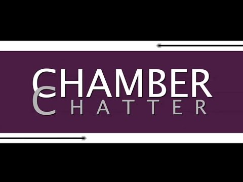 Chamber Chatter: Cambridge Health Alliance