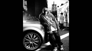 Jadakiss - DJ Clue? Freestyle