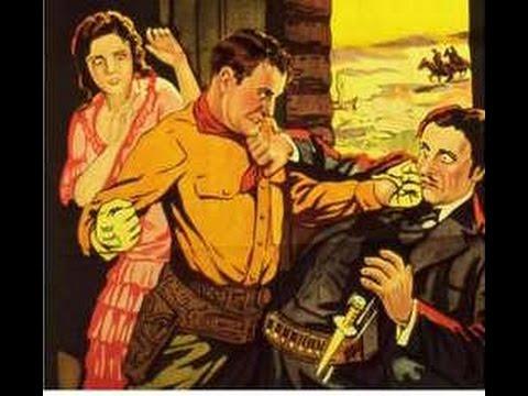 Between Fighting Men Ken Maynard action western movie full length