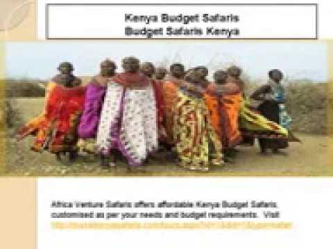 masaikenyasafaris  Safari Tour operator in Kenya