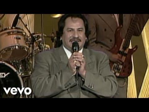Los Caminantes - Lagrimas Al Recordar (Official Video - Live