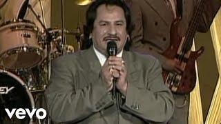 Los Caminantes - Lagrimas Al Recordar (Video (Live))