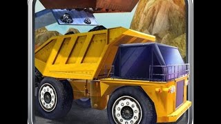 Offroad Truck Simulator 2016