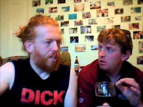 Batemans Brewery - English B Bock (English Strong Ale) 6%
