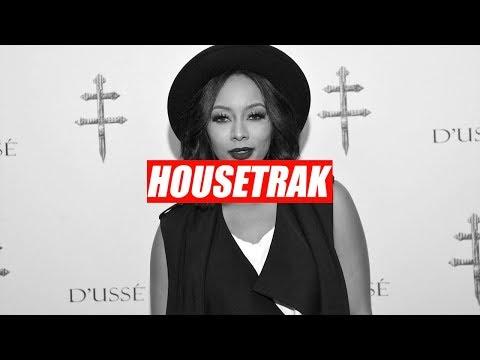 Timbaland Feat Keri Hilson - The Way I Are Future Class Remix