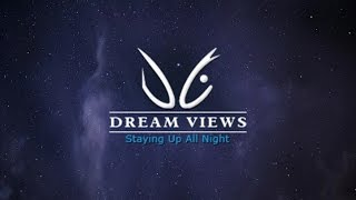 DreamViews Podcast - Q&A Episode 6: Persistent Realms, Transformation, and Making Progress
