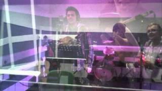 Samuel Del Nevo - Believe by Josh Groban (produced Gavin Dodd @gavjrdodd)