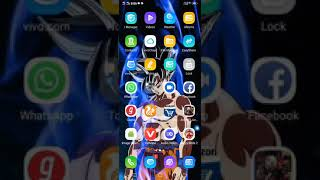 How to download Beyblade Metal Fury in Android device