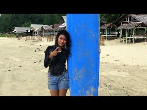 Indonésie : Banda Aceh, renaître après le tsunami - #BilletRetour