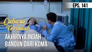 Download lagu CAHAYA TERINDAH - Akhirnya Indah Bangun Dari Koma [24 September 2019]