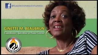 Ginette M. Beaubrun_INTERVIEW