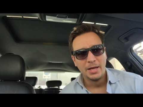 DUBAI TRAFFIC LAWS