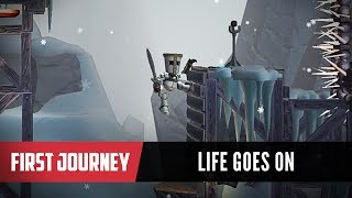 Life Goes ON: Gameplay First Look