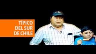 ¿Por qué Temuco es una ciudad universitaria?