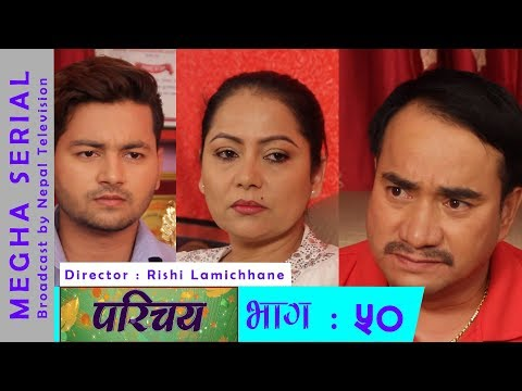 Parichaya, Episode-50, 21-October-2018, By Media Hub Official Channel