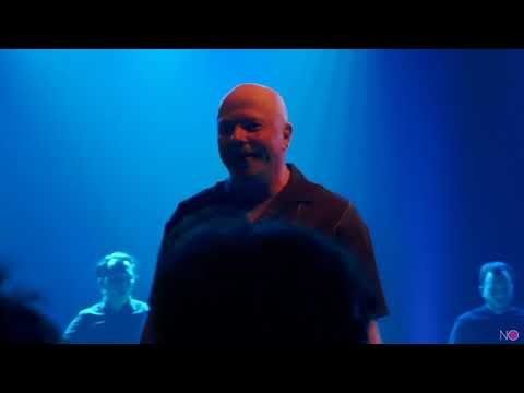 VNV Nation - When is the Future [17.10.2018, live in Warsaw]