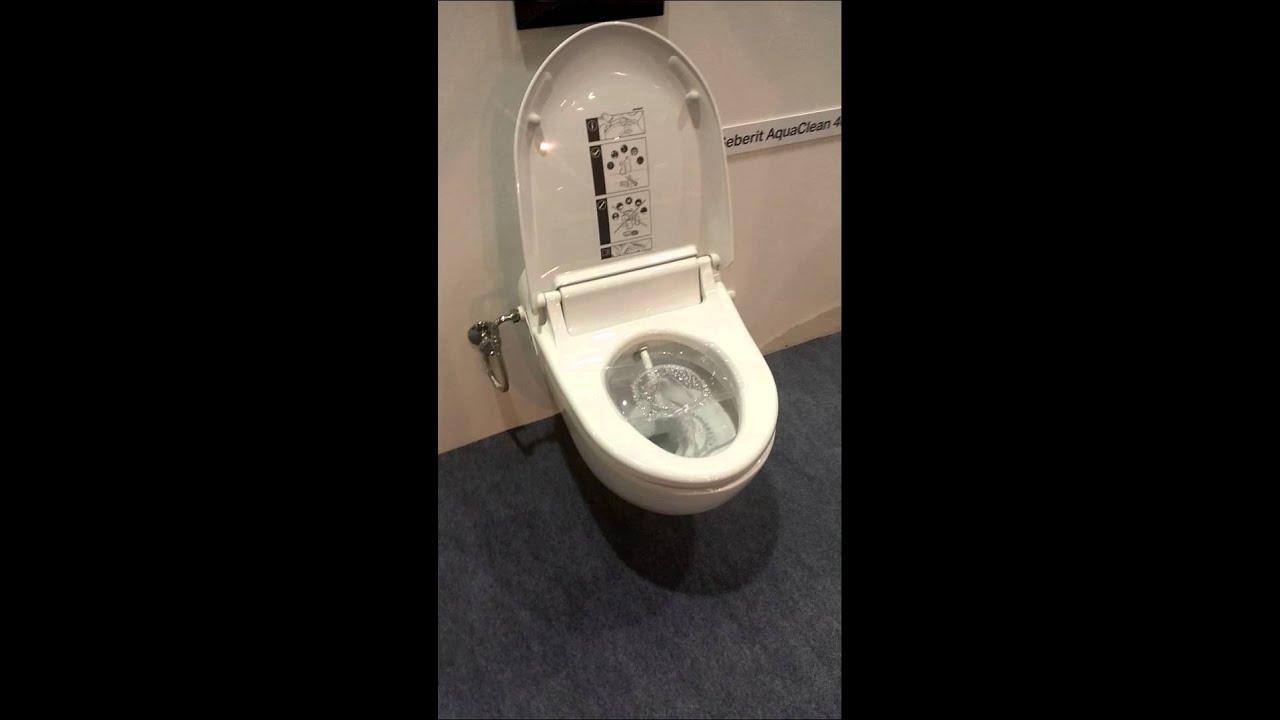 Geberit aquaclean 4000 geberit aquaclean 4000 uk for Bathroom remodel for 4000