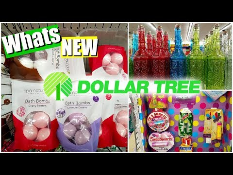 Shop WITH ME DOLLAR TREE NEW BOLERO PRODUCTS CANDLES STATIONARY WALK THROUGH MAY 2018