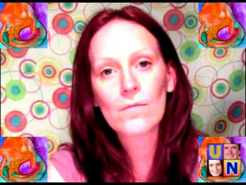Your Potential Is Waiting To Be Put Into Form - Empathic Mystic Online Tarot - UnificationNow